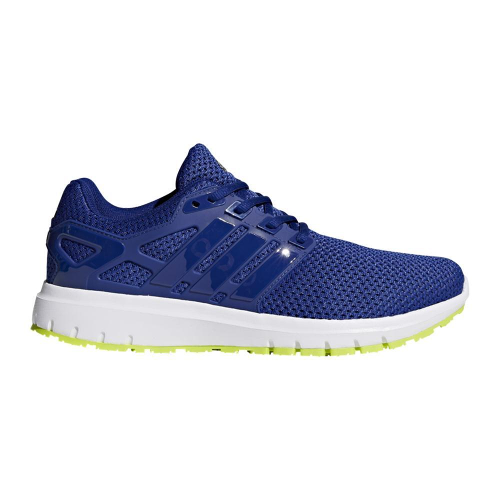 sports shoes 2081a 5ee32 Adidas Zapatillas Hombre - Energy Cloud M az