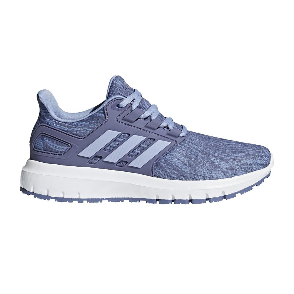fd91fcc2247 Adidas Zapatillas Mujer - Energy Cloud 2 iz - megasports