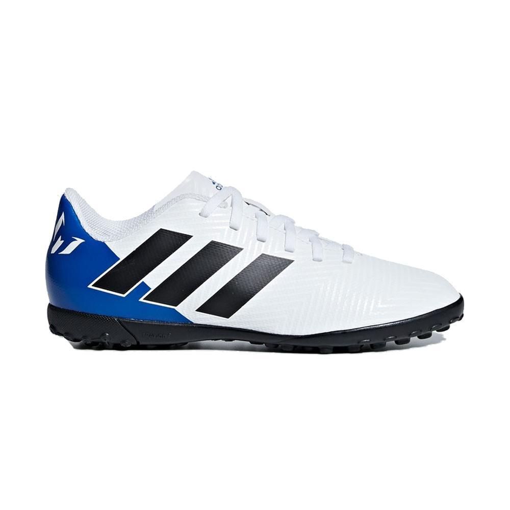 Adidas Botines Kids - Nemeziz Messi Tango ft - megasports 75c3c9c2dabf5