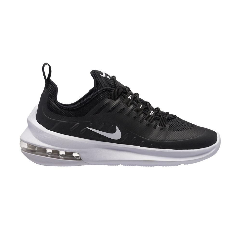 d0dbba73c721f Nike Zapatillas Mujer - Air Max Axis bw - megasports