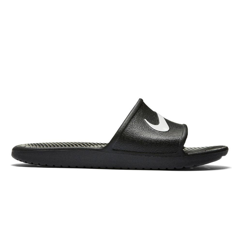 online store e5a13 2e15d Nike Ojotas Hombre - Kawa Shower
