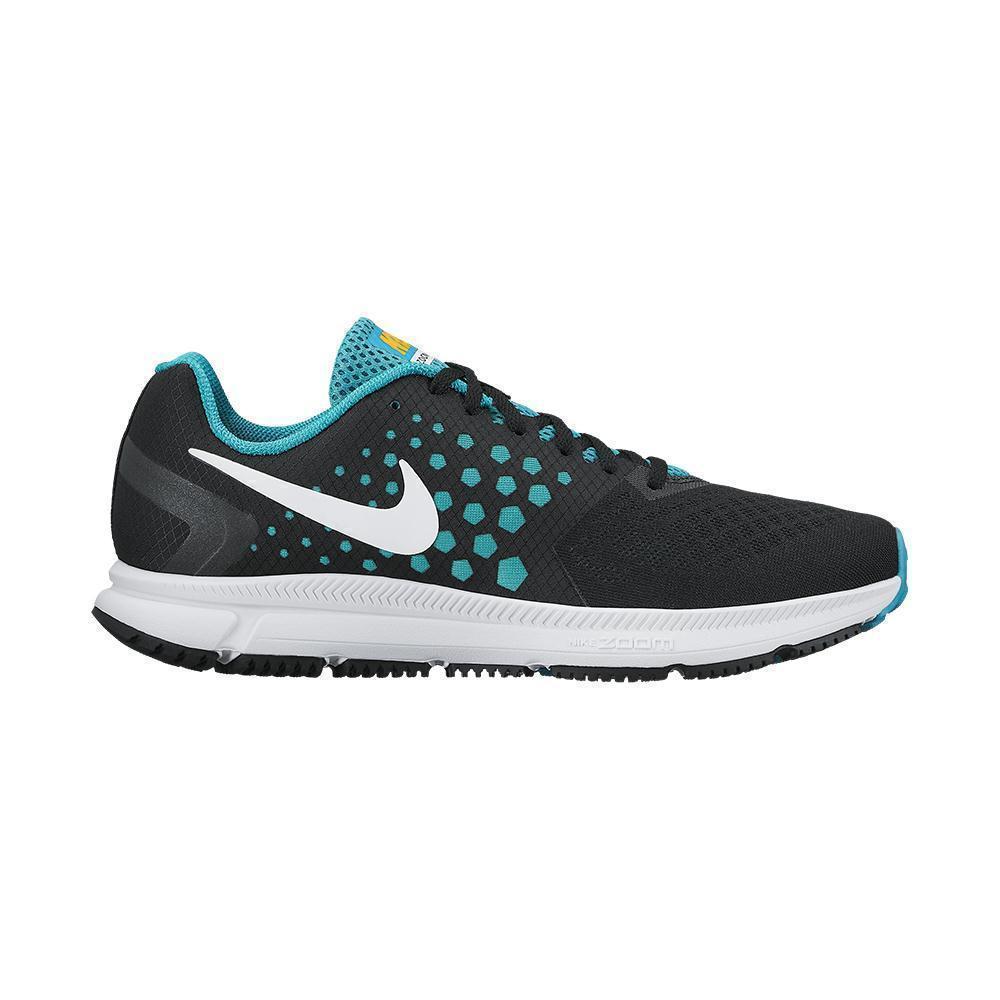 detailing 883c4 fada2 Nike Zapatillas Hombre - Zoom SPAN