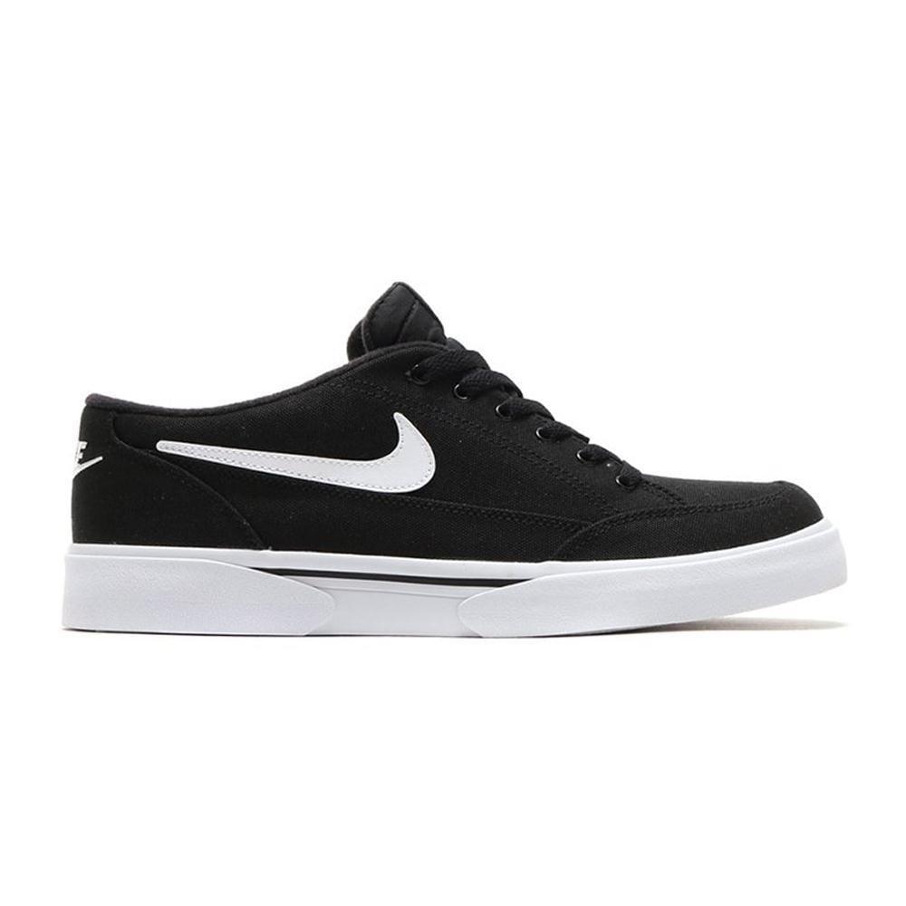 quality design 721ce e7ceb SKU. 06184310095. Nike