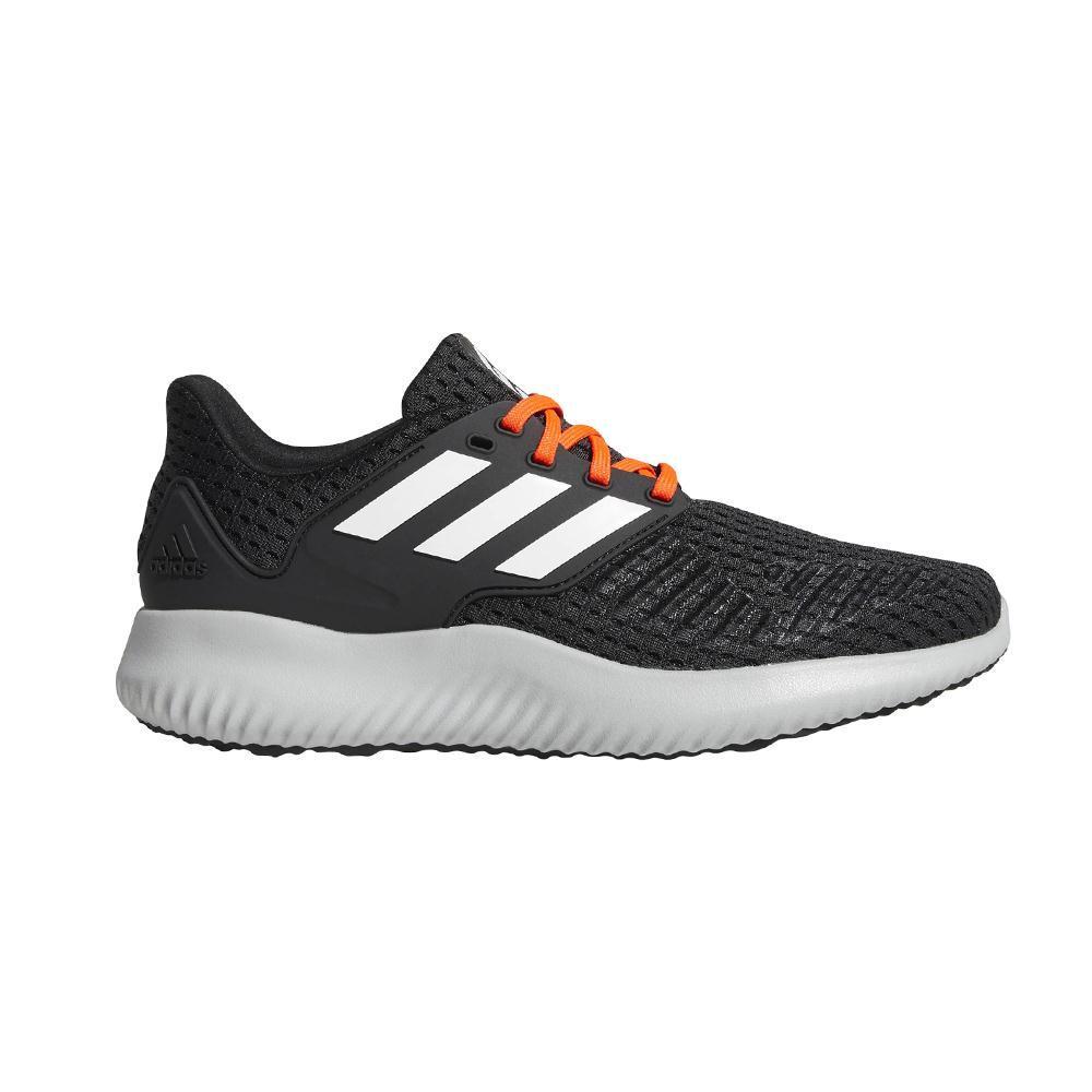 cheaper 7d9dd 0aac7 Adidas Zapatillas Hombre - Alphabounce RC 2 cnb