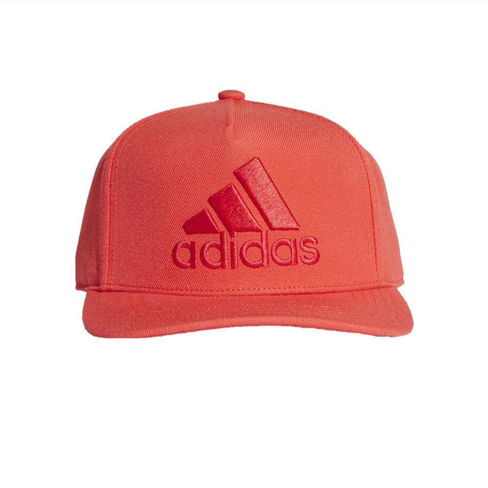 Adidas Gorra - H90 Logo Cap r - megasports 52ec7c4099ab