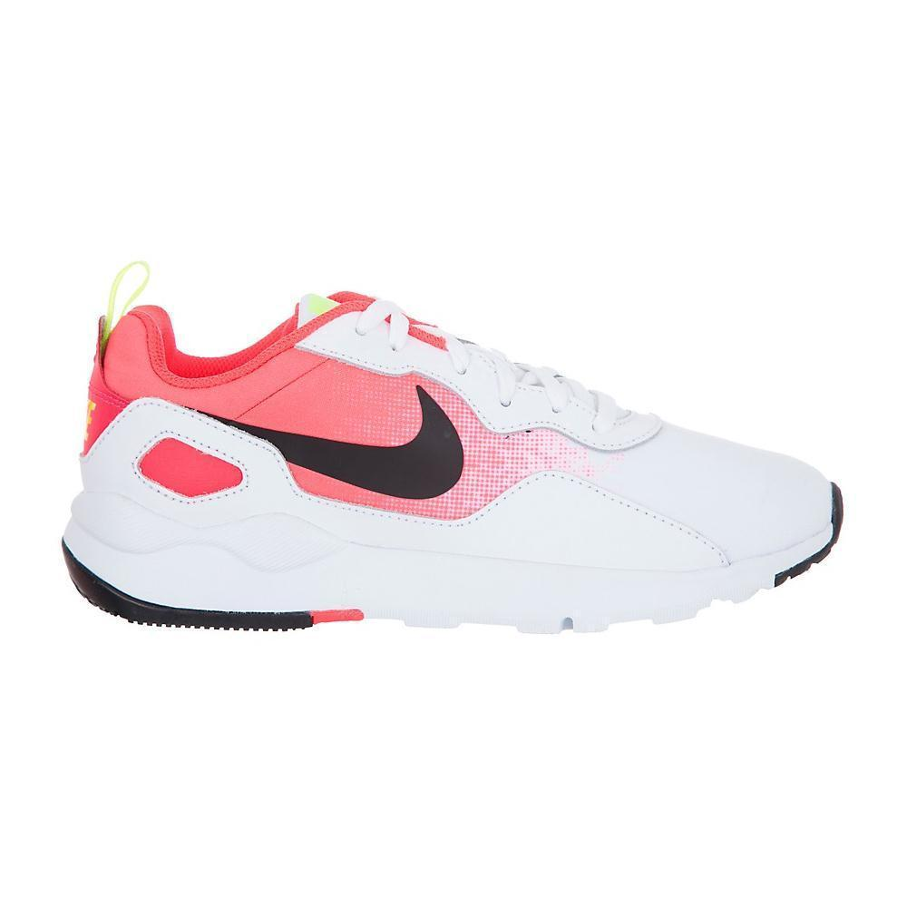brand new bab1f db957 Nike Zapatillas Mujer - LD RUNNER wh - megasports