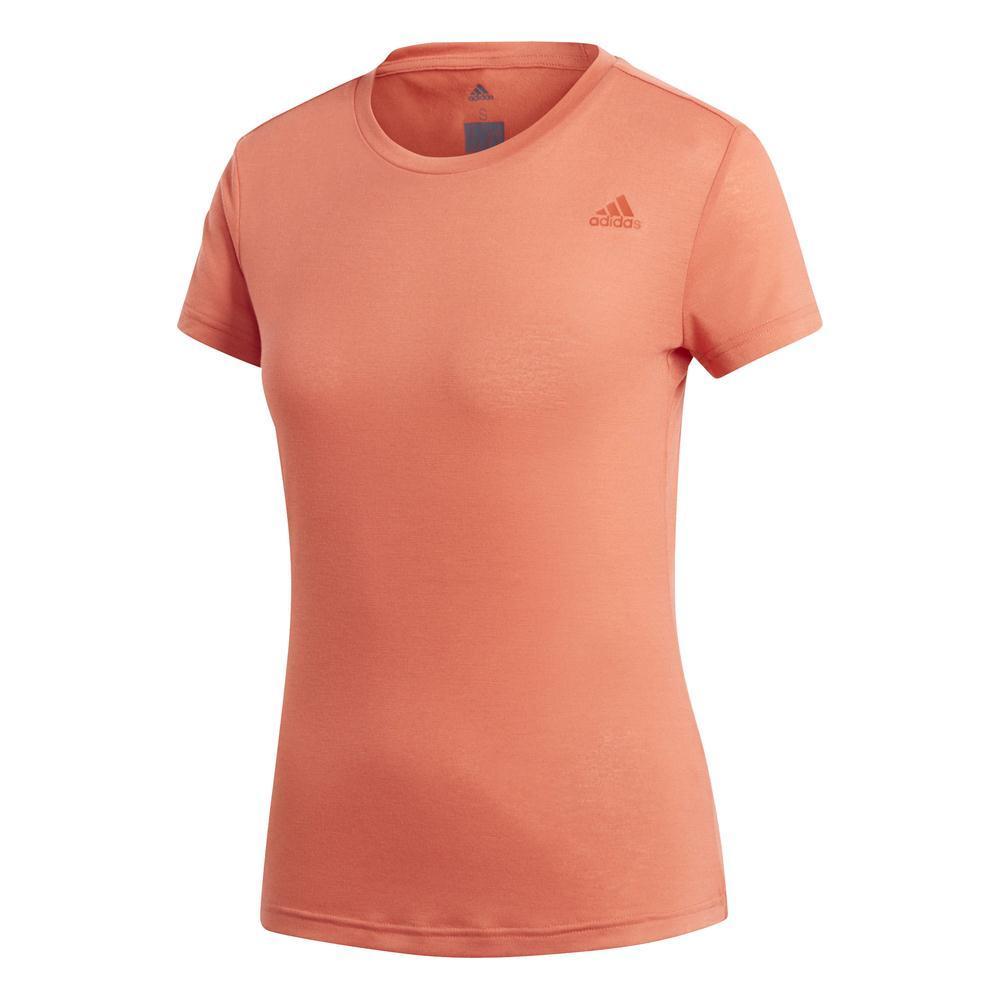 a04e8cd64 Adidas Remera Mujer - Freelift PRIME