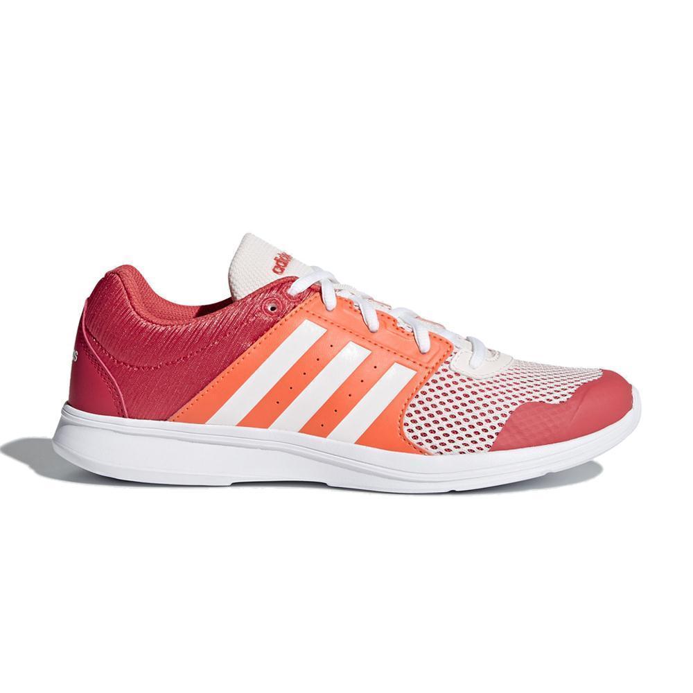 dcb827424 Adidas Zapatillas Mujer - Essential FUN II W corr - megasports