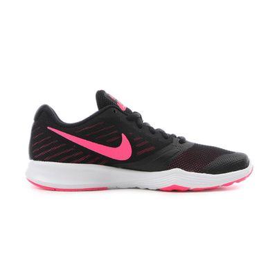 Nike-819810-001-essentialist-blk-cod-06181000 en Calzado – megasports 64d76303991