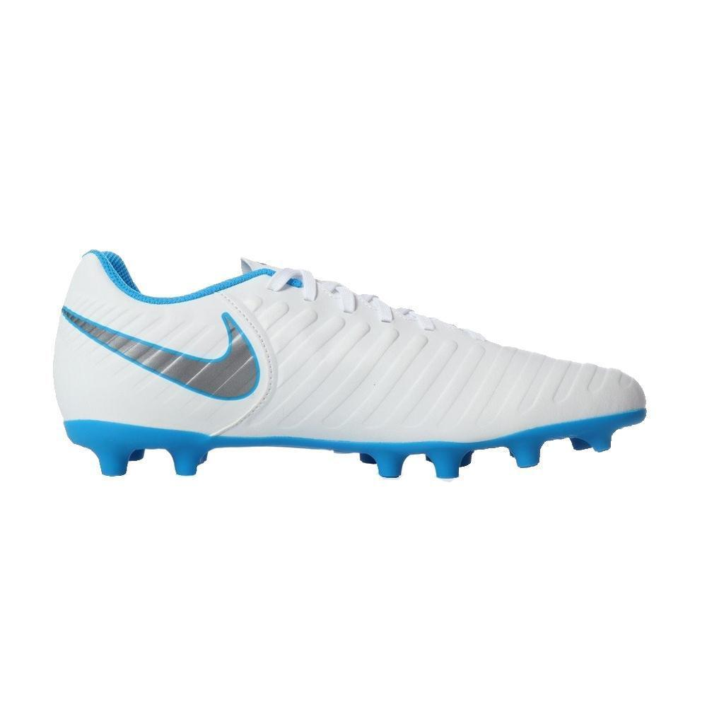 Nike Botines - Legend 7 CLUB FG wht - megasports ed786bad6dce8