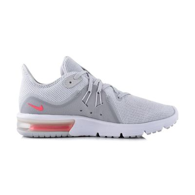 1f7186e2195 06199312050 0. Nike. Nike Zapatilla Mujer - Air Max ...