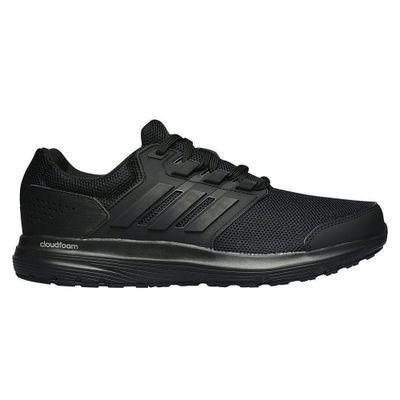 69c4fd0d687 Adidas Zapatillas Hombre - Solyx M Blk - megasports