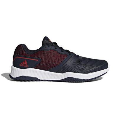 2a78edcd Adidas Zapatillas Hombre - Gym Warrior 2 Mb - megasports