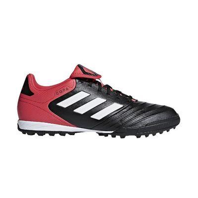 Adidas Botines - Copa Tango 18.3 TF ngr - megasports 4dbac963efd22