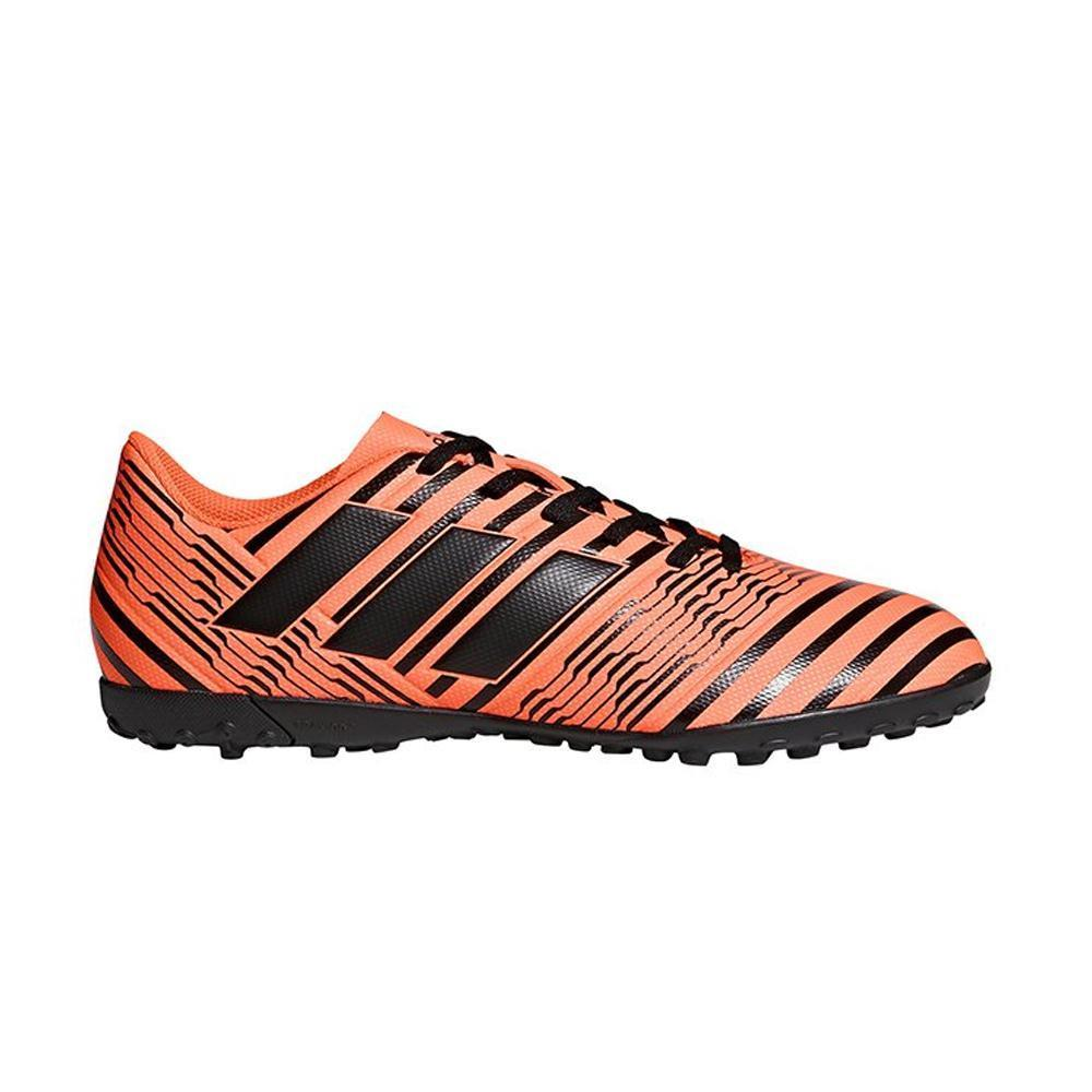 brand new 57cbb 9468d Adidas Botines - Nemeziz 17.4 TF nn