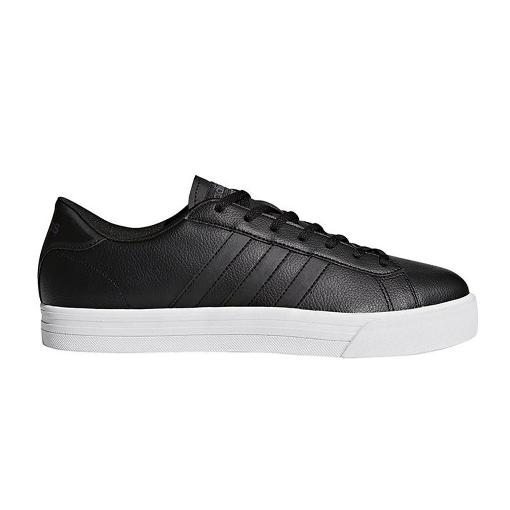 super popular f1e0a 67f2e Adidas Zapatillas Hombre - NEO CLOUDFOAM SUPER DAILY