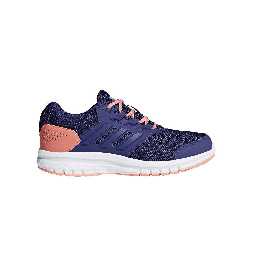 100% authentic 9c2d0 481f5 Adidas Zapatillas Kids - Galaxy 4K pc