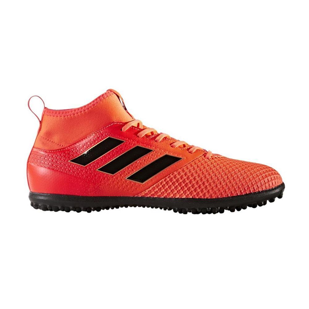 pretty nice 3b88b e6255 Adidas Botines - Ace Tango 17.3 TURF n