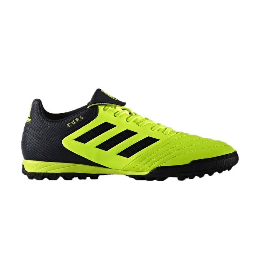 7eb3a8c69 Adidas Botines - Copa Tango 17.3 TF. 01106099035 0
