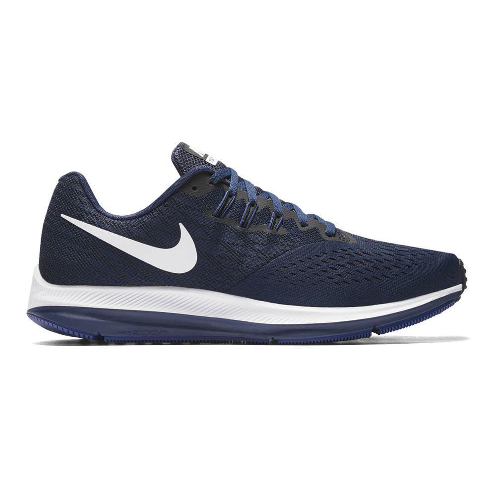 d4873516289ee Nike Zapatillas Hombre - Winflo 4 bb - megasports