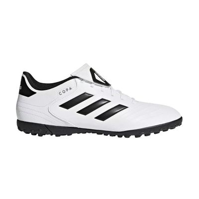 2b686b4e 01108974035_0. Adidas. Adidas Botines ...