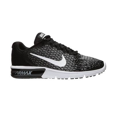 b794358b00e74 06124615060 0. Nike. Nike Zapatillas - Air Max ...