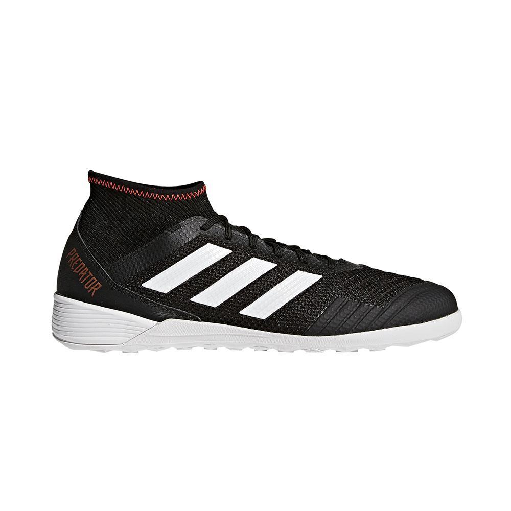 21b21bd86 ... huge discount ff452 0f429 adidas Botines Hombre - Predator Tango 18.3 tn