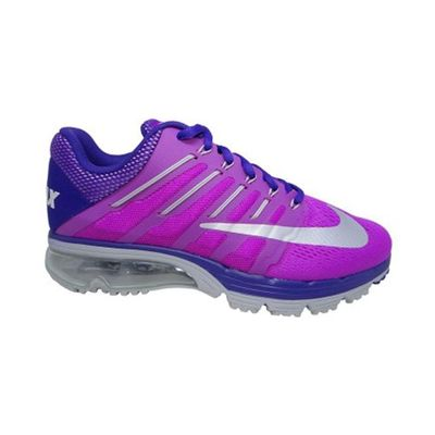 newest 3fd72 04abd Nike Zapatillas Mujer - Air Max Excellerate 4 pr - megasport