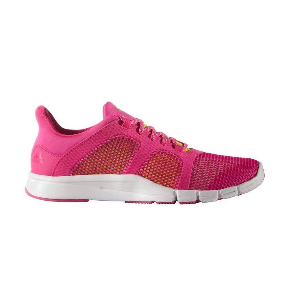 65c5945c5 Adidas Zapatillas Mujer - Adipure Flex r - megasports