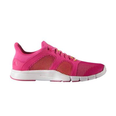 01105876035 0. Adidas. Adidas Zapatillas Mujer ... 766f9754dda21