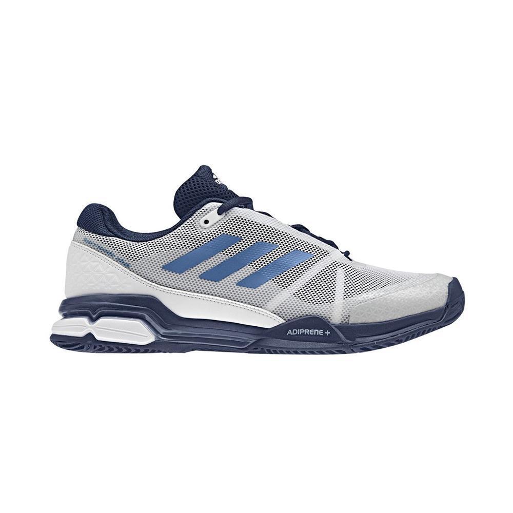 adidas tenis zapatillas hombre