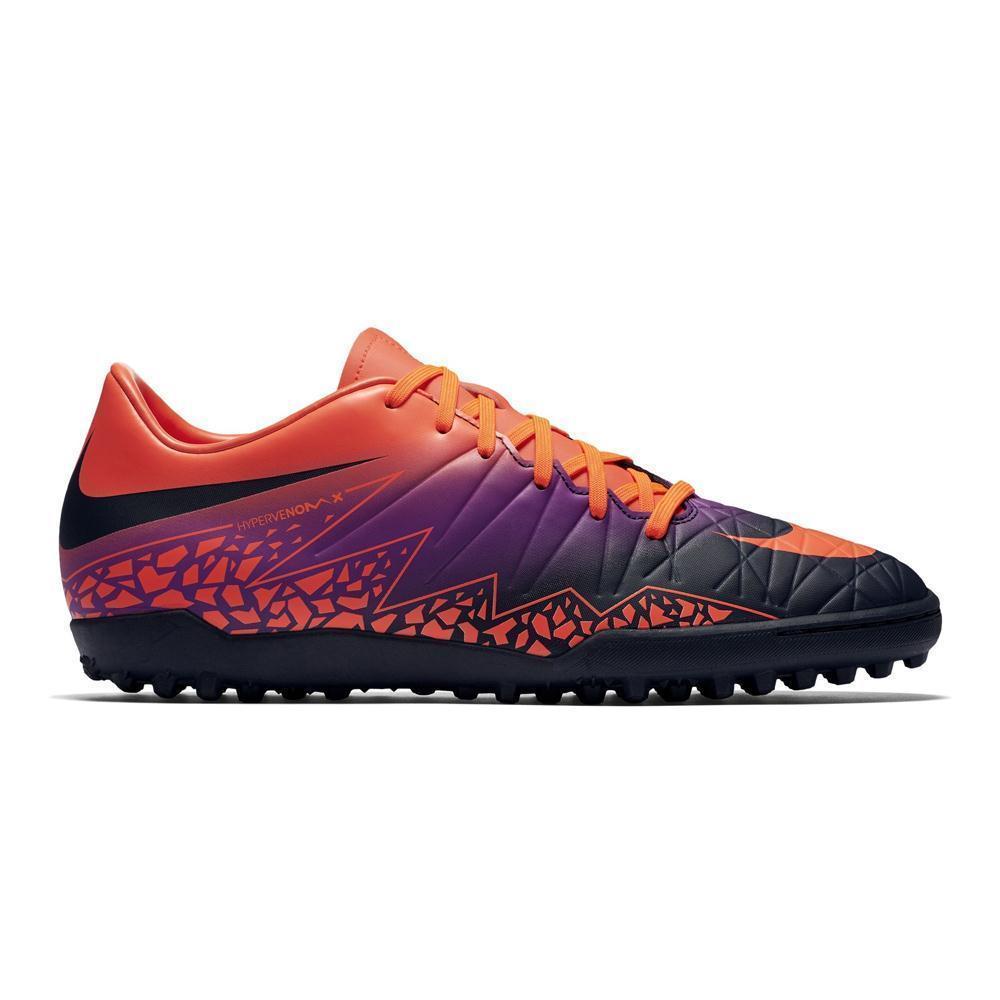 Nike Botines - Hypervenom Phelon II TF - megasports 77305e53b312a