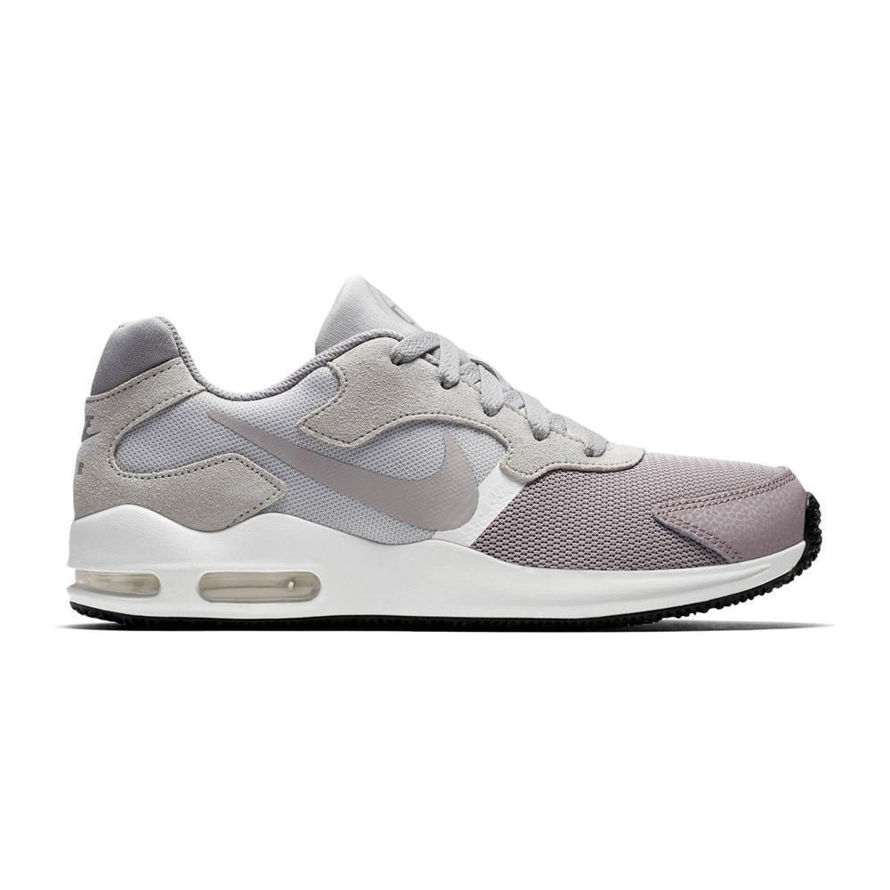 8437a971aa4 Nike Zapatillas Mujer - Air Max Guile Gw - megasports