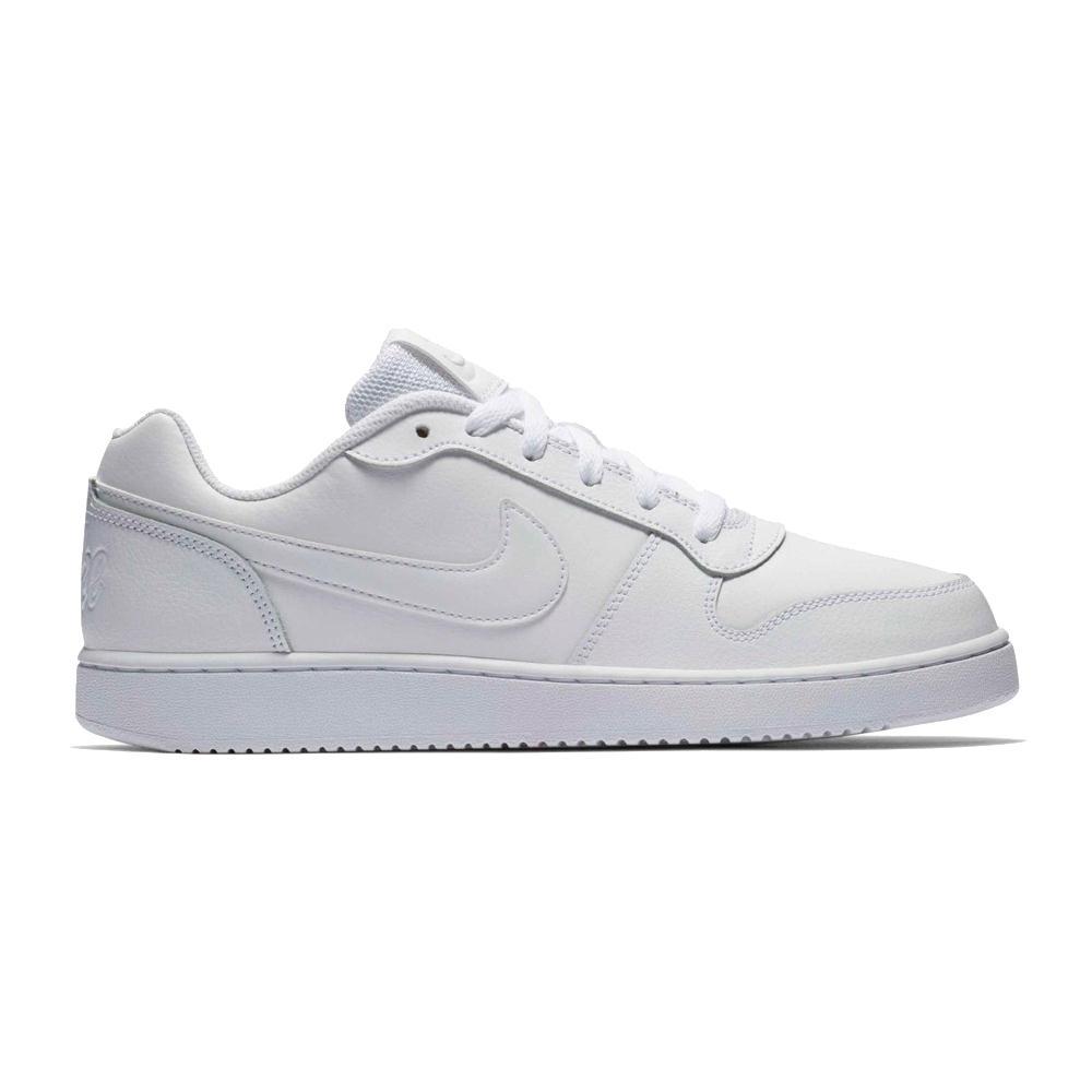 212e26313 Nike Zapatillas Hombre - Ebernon Low w - megasports