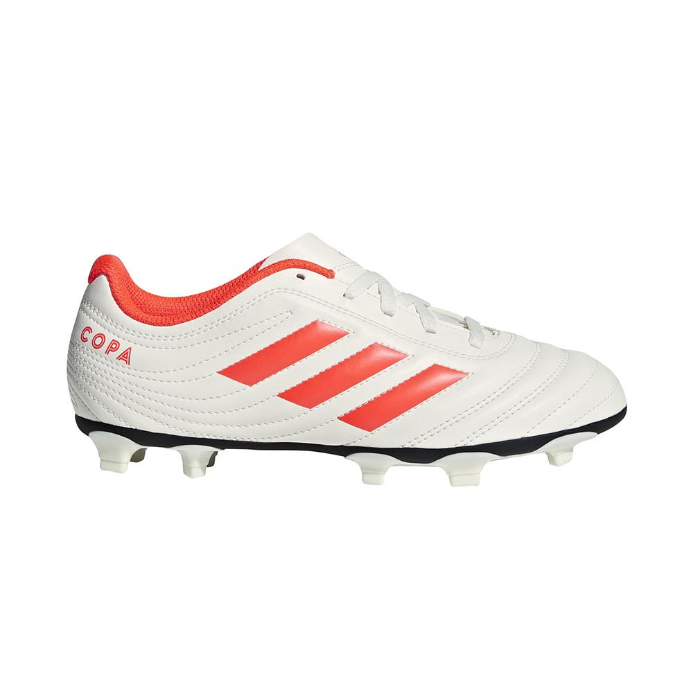Adidas Botines Kids - Copa 19.4 FG J - megasports 902f8389317f7