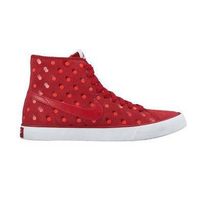 791286fbbb2 06186668050 0. Nike. Nike Zapatillas Mujer ...