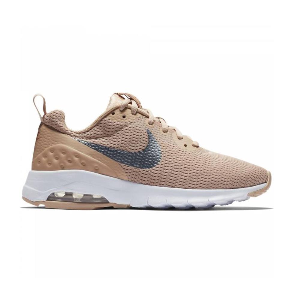 9f2da442275 Nike Zapatillas Mujer - Air Max Motion Lw db - megasports