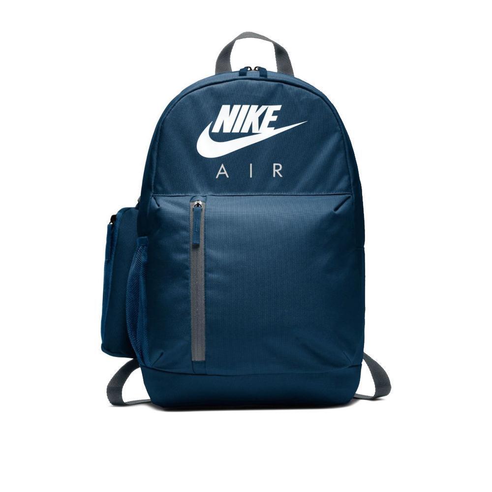 Nike Mochila Kids - Elemental Backpack blue000. 06367474000 0   06367474000 0  06367474000 0 414751b898b