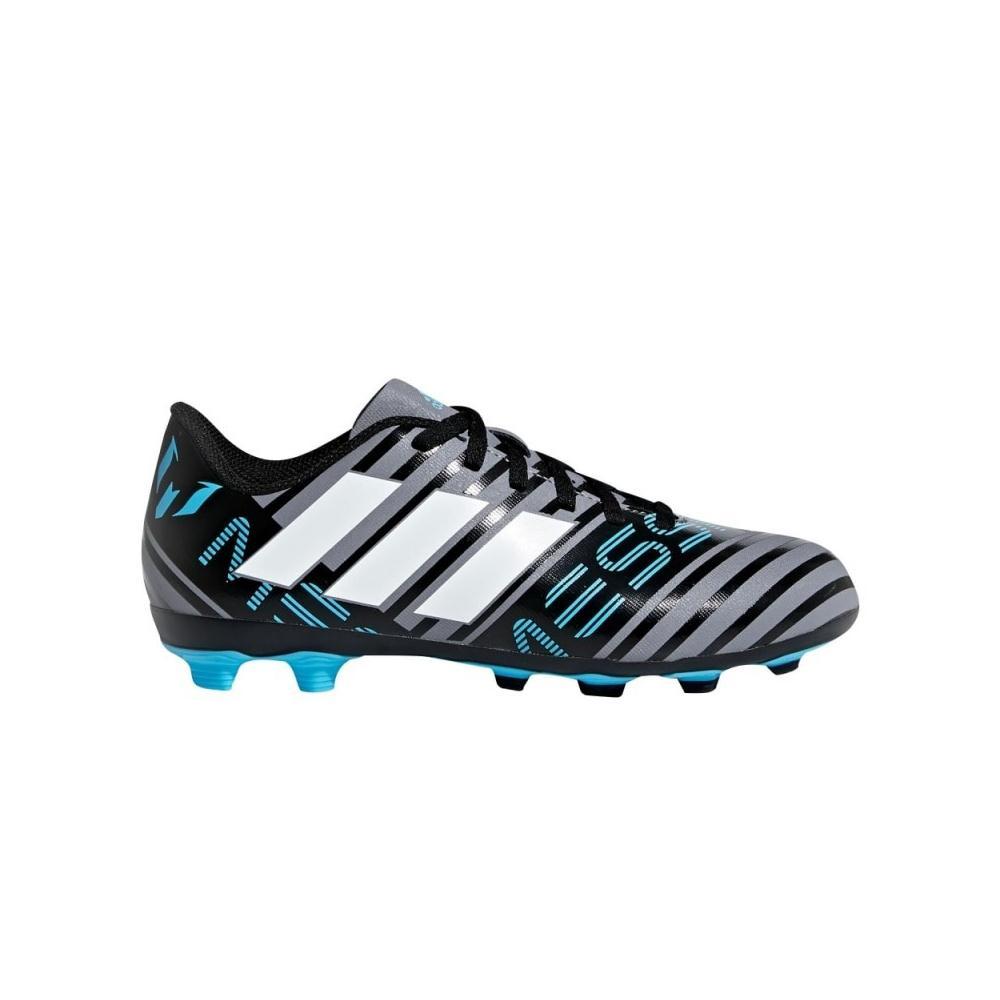 4bf7299e2 Adidas Botines Kids - Nemeziz Messi 17.4 gz - megasports