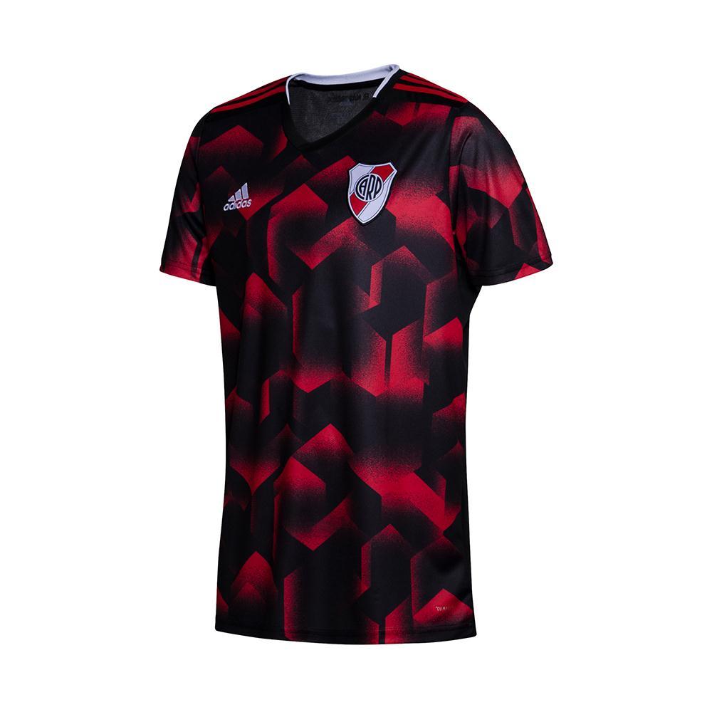 5a144c1ce Adidas Camiseta Alternativa - River Plate 3rd Kit 19 - megasports