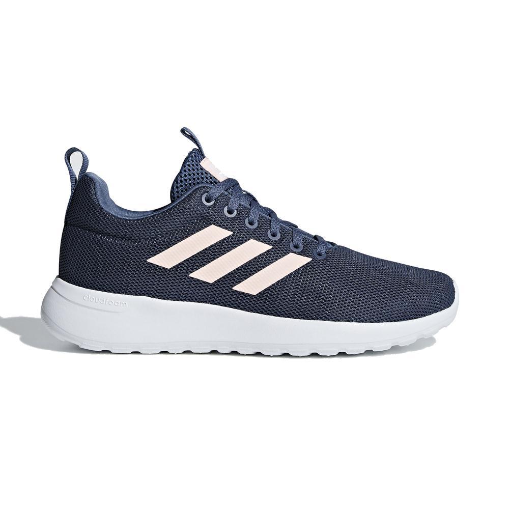Adidas Lite Tf Cln Mujer Racer Zapatillas cKJ1lTF