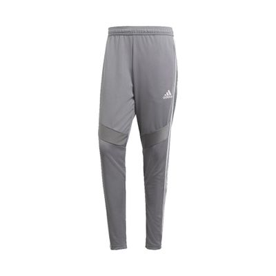 bdf4b175451b7 Adidas Pantalón Hombre - Tiro 19 g - megasports