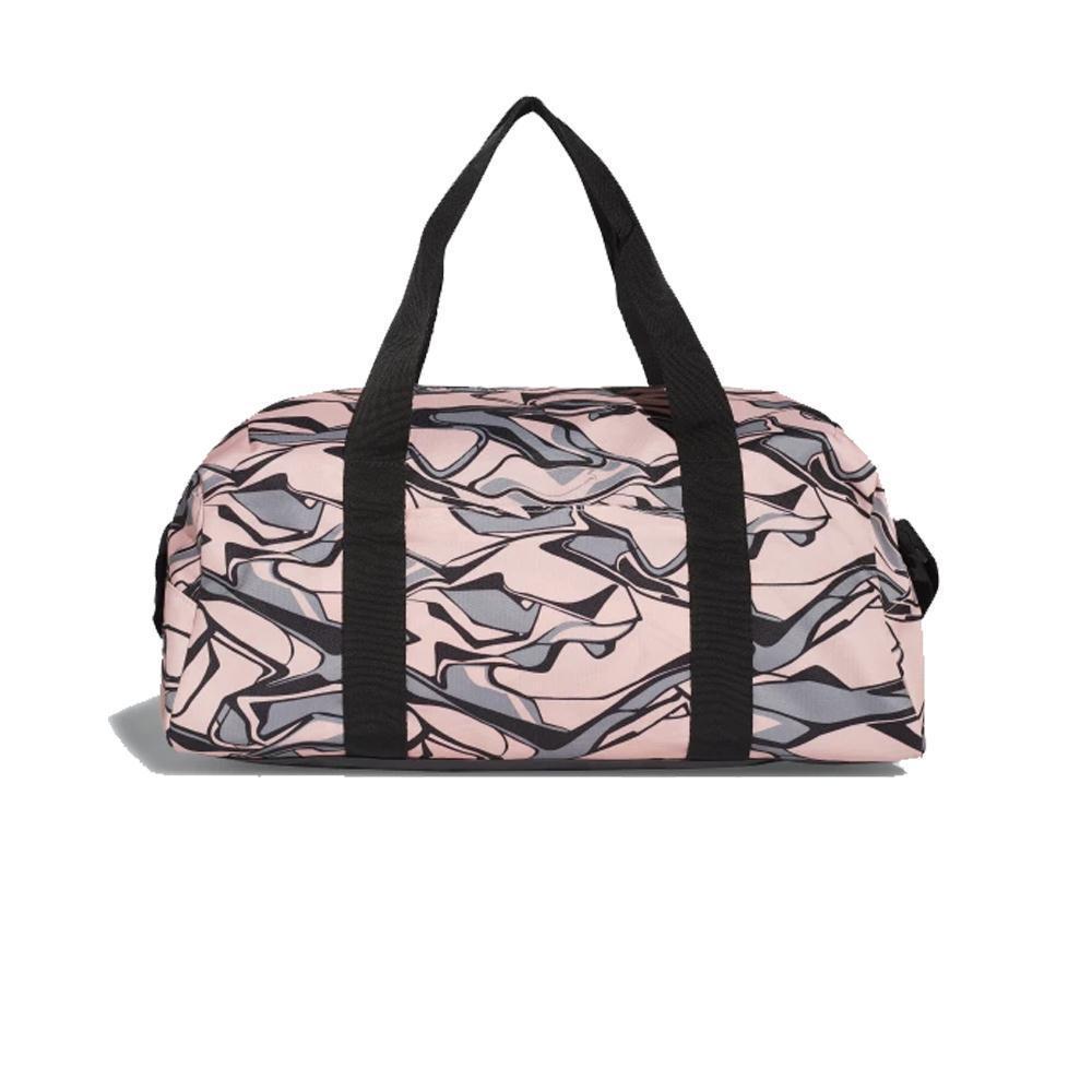 077664e16 Bolso Adidas Mujer - W TR - megasports