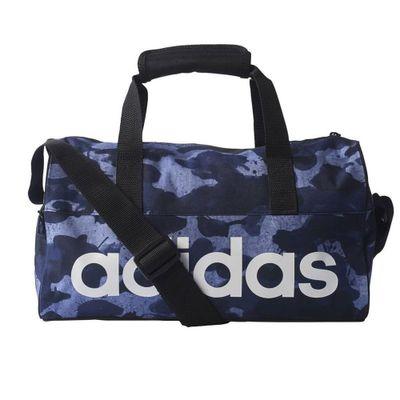 56cb3da04 Accesorios - Bolsos y mochilas Adidas – megasports