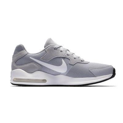 Zapatillas Max Guile Nike Air Megasports Hombre 0wnm8N