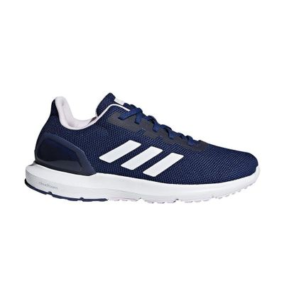 zapatillas running hombre 39 adidas