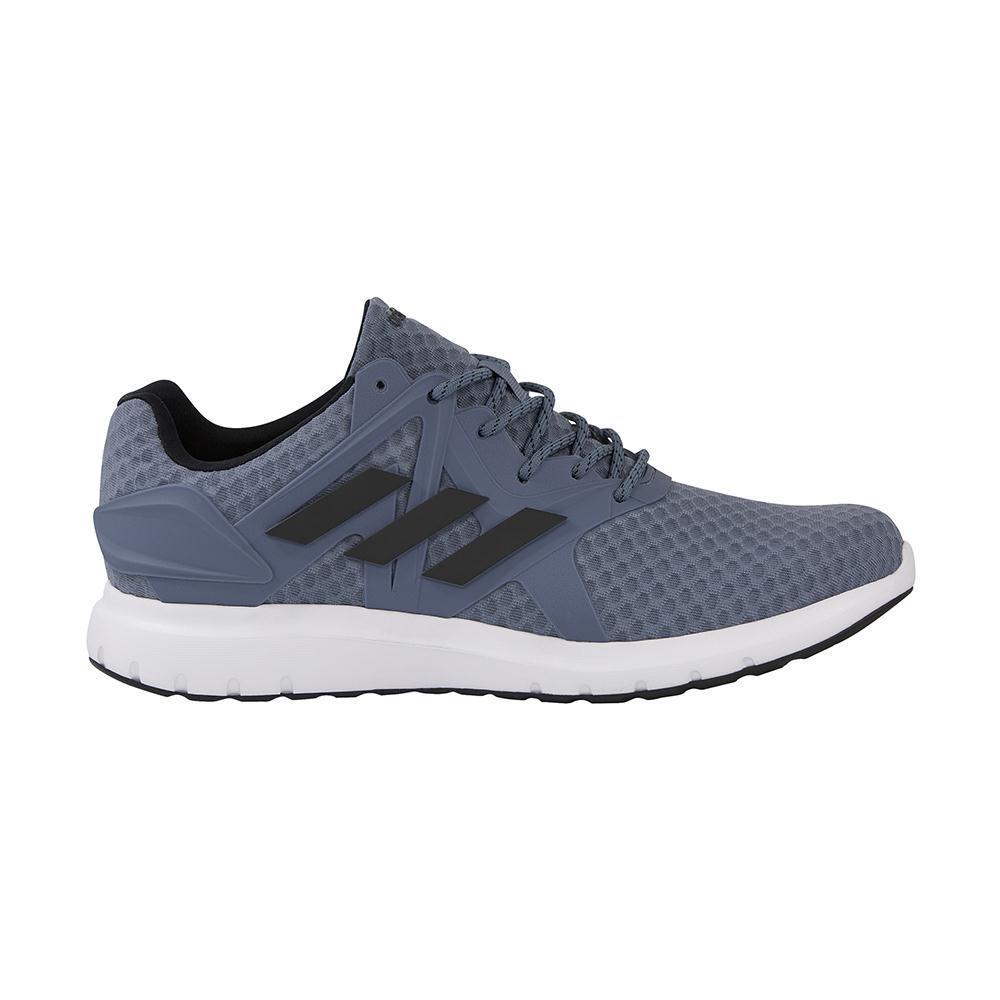 4fc1c6d71 Adidas Zapatillas Hombre - Starlux Gm - megasports