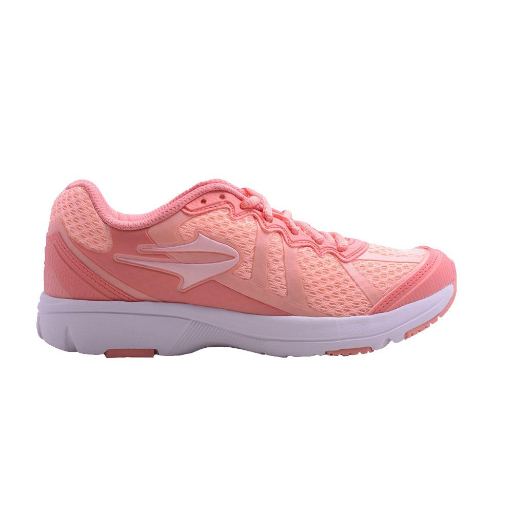 aeac49a44d7 Topper Zapatillas Mujer - Lady Motion rn - megasports