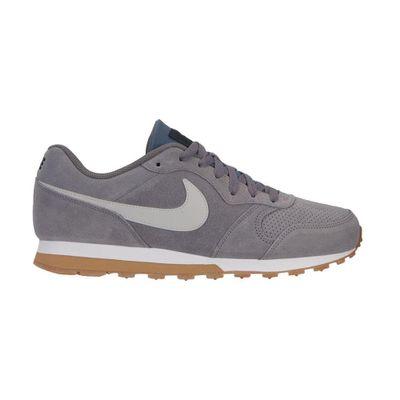 276df1b05 Nike Zapatillas Hombre - Ebernon Mid Blkw ·   3.499