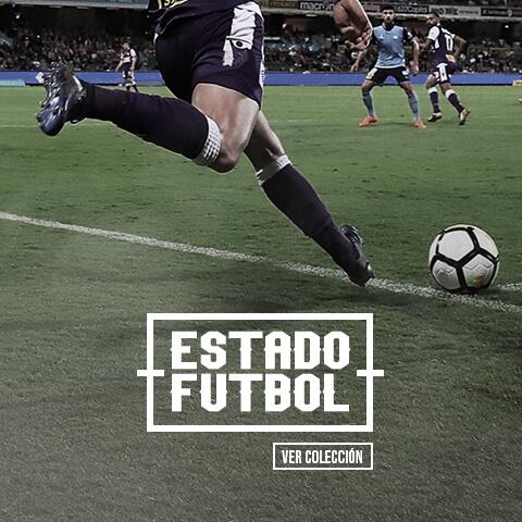 Estado Futbol